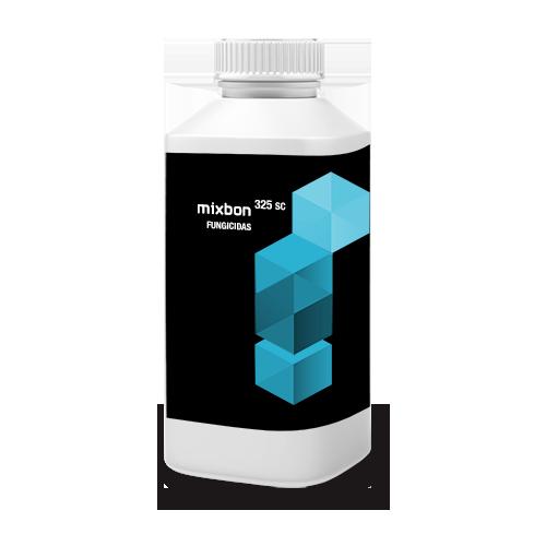 Mixbon 325 SC