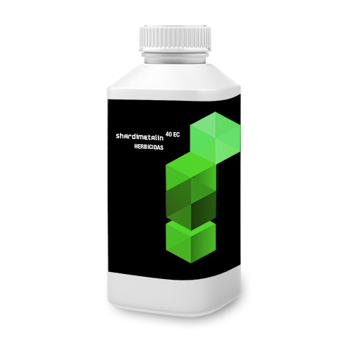 Shardimetalin 40 EC